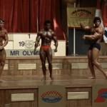 1975-mr-olympia-077
