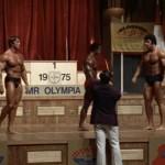 1975-mr-olympia-079