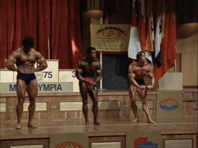 1975-mr-olympia-080