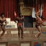 1975-mr-olympia-082