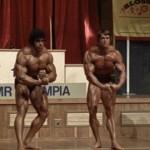 1975-mr-olympia-083