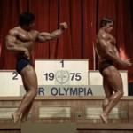 1975-mr-olympia-084