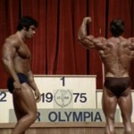 1975-mr-olympia-086