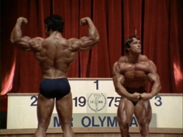 1975-mr-olympia-087