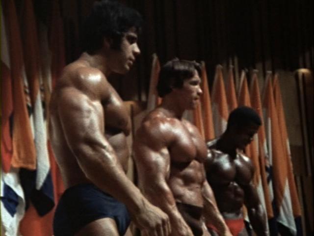 1975-mr-olympia-088