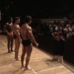 1975-mr-olympia-089