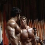 1975-mr-olympia-090