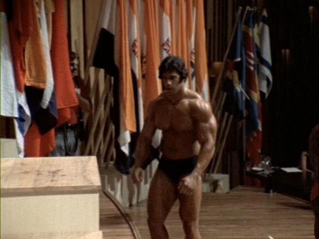 1975-mr-olympia-092