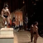 1975-mr-olympia-093