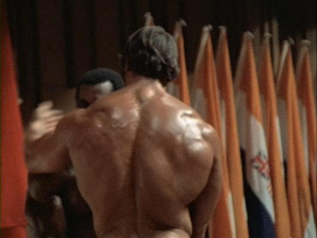 1975-mr-olympia-094