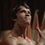 1975-mr-olympia-096