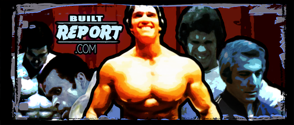 1975-mr-olympia-banner