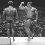 1980 Mr Olympia Built Report Gallery