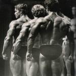 1980-mr-olympia-002