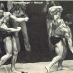 1980-mr-olympia-004