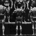 1980-mr-olympia-005