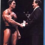 1980-mr-olympia-007
