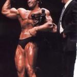 1980-mr-olympia-008