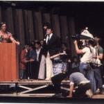 1980-mr-olympia-009