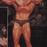 1980-mr-olympia-010