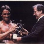 1980-mr-olympia-012