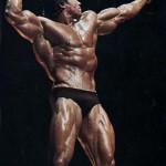 1980-mr-olympia-013