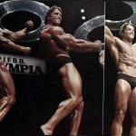 1980-mr-olympia-014