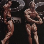 1980-mr-olympia-015
