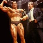 1980-mr-olympia-016