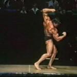 1980-mr-olympia-017