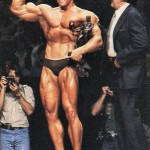 1980-mr-olympia-018
