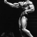 1980-mr-olympia-019