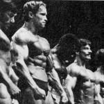 1980-mr-olympia-020