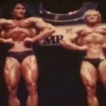 1980-mr-olympia-022