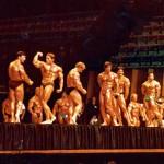 1980-mr-olympia-023