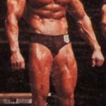 1980-mr-olympia-025