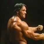 1980-mr-olympia-026