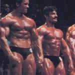 1980-mr-olympia-027