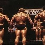 1980-mr-olympia-028