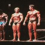 1980-mr-olympia-029