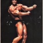 1980-mr-olympia-030