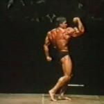 1980-mr-olympia-031