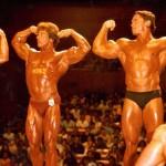 1980-mr-olympia-032