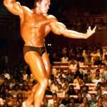 1980-mr-olympia-035