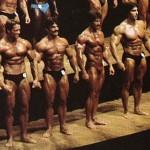 1980-mr-olympia-036