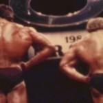 1980-mr-olympia-037