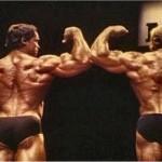 1980-mr-olympia-038