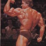 1980-mr-olympia-040