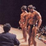 1980-mr-olympia-041