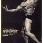 1980-mr-olympia-044